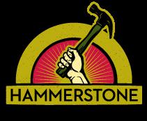 Hammerstone School Logo